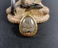 龙婆多佛历2521年小圆符