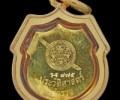 """索通佛(Sothorn),被泰国信众称为""""龙婆索通"""""""