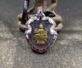 龙婆禅南最灵验之第十期四面神